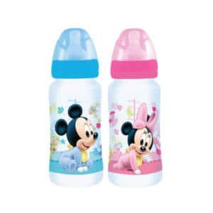 Biberón Disney Baby 12oz