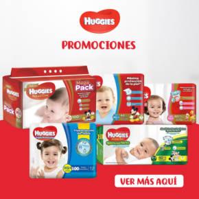 huggies-novedades-promociones