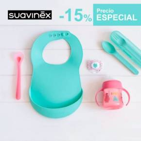 suavinex-web