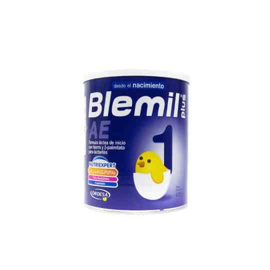 Blemil Plus 1 AE 400g