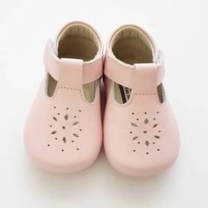 Zapatos para niña Artisan (varios modelos)