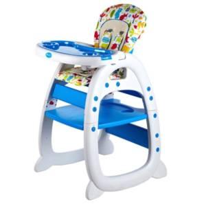 silla para bebé merly