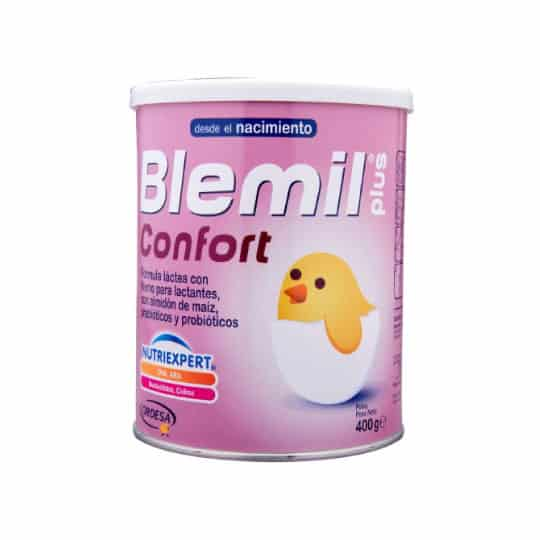 Blemil Plus Confort x 400g