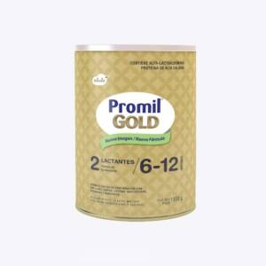 Promil Gold Aula x 1800g (2 unidades)