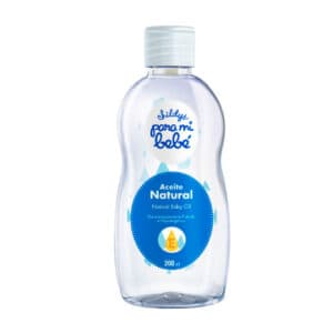 Aceite Pmb Natural x 200ml