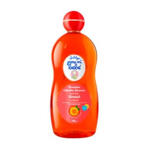 Shampoo Pmb Girasol 750ml