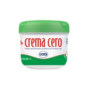 Crema Cero Aloe Vera x 240g