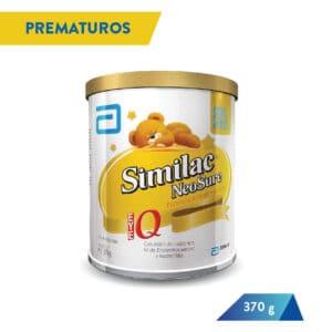 Similac Neosure 370 g
