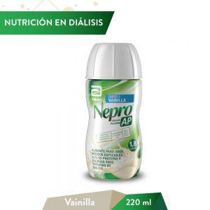 Nepro alto en proteína 220ml