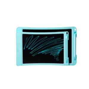 Tablet LCD Doodle Pad Celeste