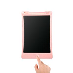 Tablet LCD Doodle Pad Rosado