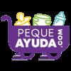 Logo Peque Ayuda